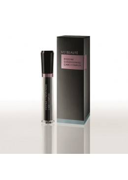 M2LASHES EYELASH REVITALIZING GLOSS 8ML FOR THE NOURISHING AND CARE OF YOUR EYELASHES