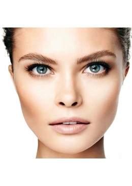 M2BROWS EYEBROW RENEWING SERUM 5ML PERFECT SHAPE AND FULLNESS FOR YOUR BROWS