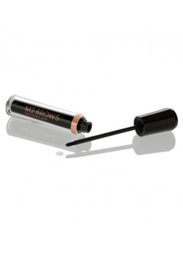 M2BROWS EYEBROW RENEWING SERUM PERFECT SHAPE AND FULLNESS FOR YOUR BROWS