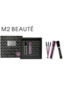 M2Beaute Limeted Edition Bundle