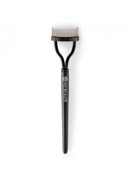 M2TOOLS EYELASH COMB